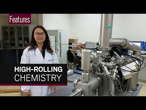 Macau's STEM gamble