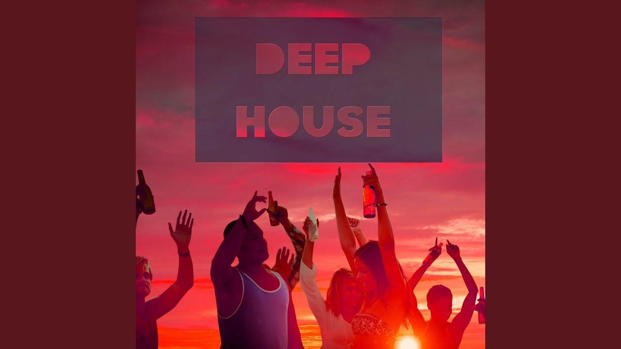 Lost in you rave party youtube for Deep house rave