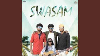 Swasam