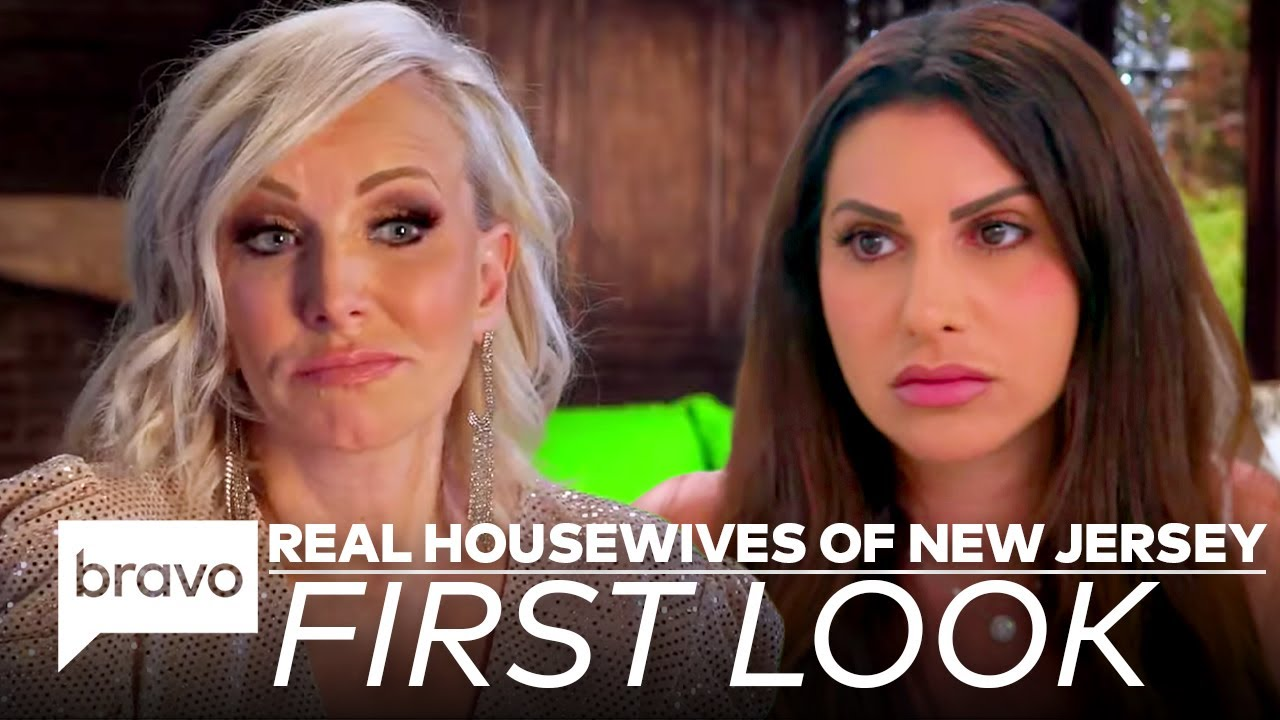 Download Your First Look at The Real Housewives of New Jersey Season 11   Bravo