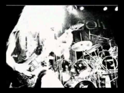 Iniquity - The Bullet's Breath Live [HQ]