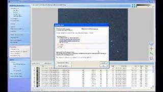 Processing LX Webcam AVI's part 3