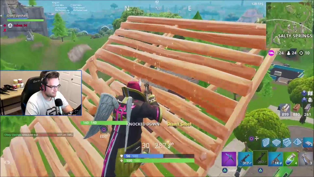 accidental-solo-vs-squads-fortnite-battle-royale-gameplay