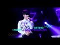 차학연 Cha Voice: 빅스 VIXX N Sweet Voice Compilation