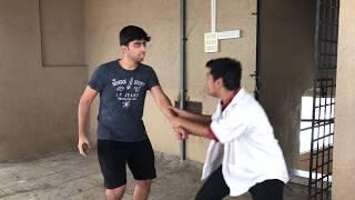 Nakli DR.   Sindhi Comedy Video   Sindhi Funny Video   Doing Anything