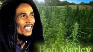 Bob Marley No Woman no cry.