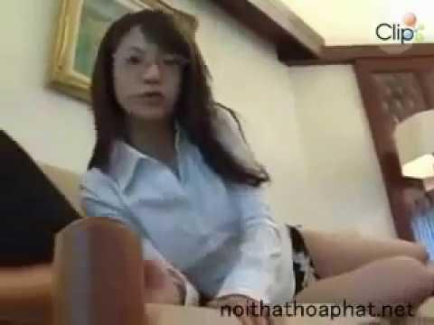 Teen Việt Sock, Sock teen, sock hotgirl - Upload by : noithathoaphat.net