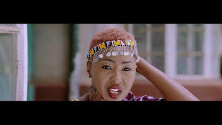 Vivian - Chingi Changa (Official Video) [SKIZA 8541100]