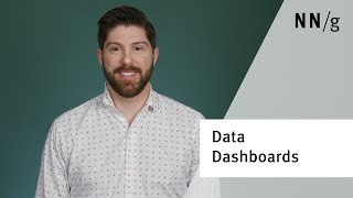 Data Visualizations for Dashboards