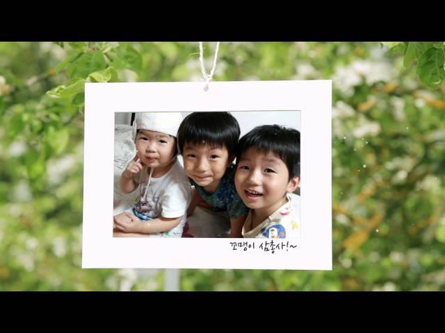 펀컴 포토앨범 2탄