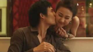 Ngoisao - Trailer rat hot cua 'Khi yeu dung quay dau lai'.flv