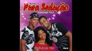 """Download Lagu BANDA PURA SEDUÇÃO - """"O SOL E A LUA"""".wmv mp3"""