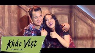 KHẮC VIỆT - Ta Sẽ Quên (OFFICAL MV)