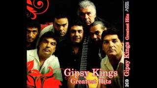 Gipsy kings#Pida me la