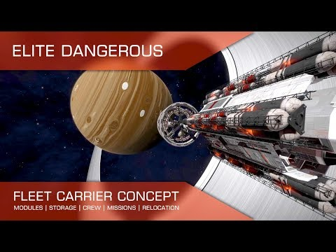 Elite Dangerous Engineers Part 3 How To Unlock The