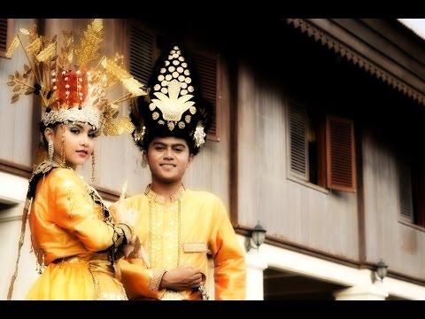 The Secret of Gorontalo - Where to go in Indonesia
