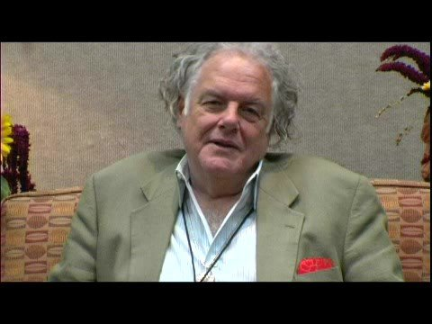 "Peter Rowan Webisode 2 - ""Let's See Where it Goes"""