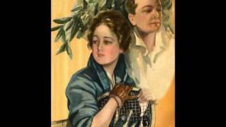 "Video ""Somebody's Wrong"" - Isham Jones Orchestra (1923) download MP3, 3GP, MP4, WEBM, AVI, FLV Agustus 2018"
