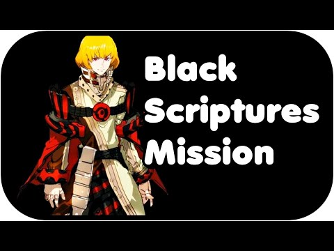 Overlord Volume 14 - The Secret Mission Of The Black Scripture | Analysing Overlord