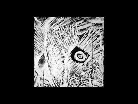 GLAUKOM SYNOD - ECTOPLASMIC REVELATIONS 2020 (Industrial/ Death metal)