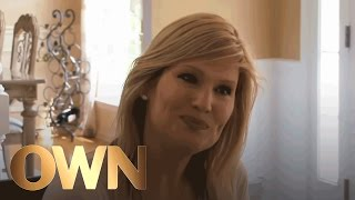 Mary Meets Her Brother | Searching For... | Oprah Winfrey Network