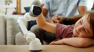 7 Coolest Robot For Kids 2020 Educational Robots | Sports Robot