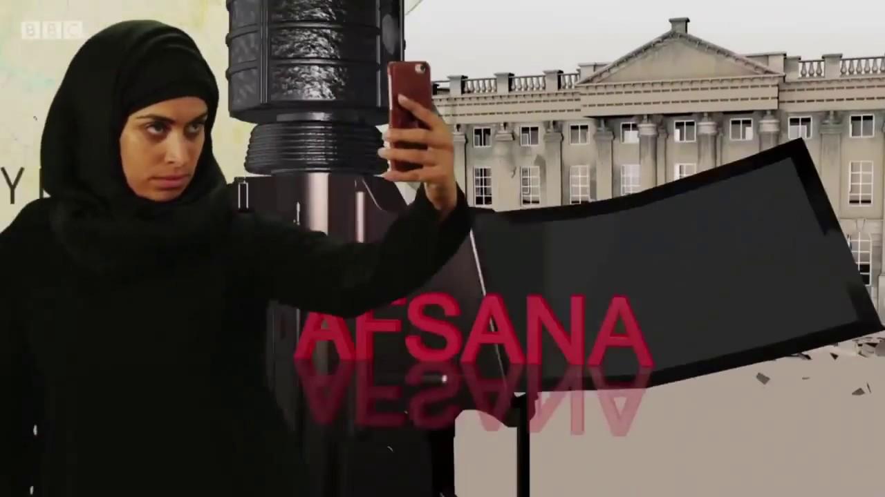 Картинки по запросу жены террористов