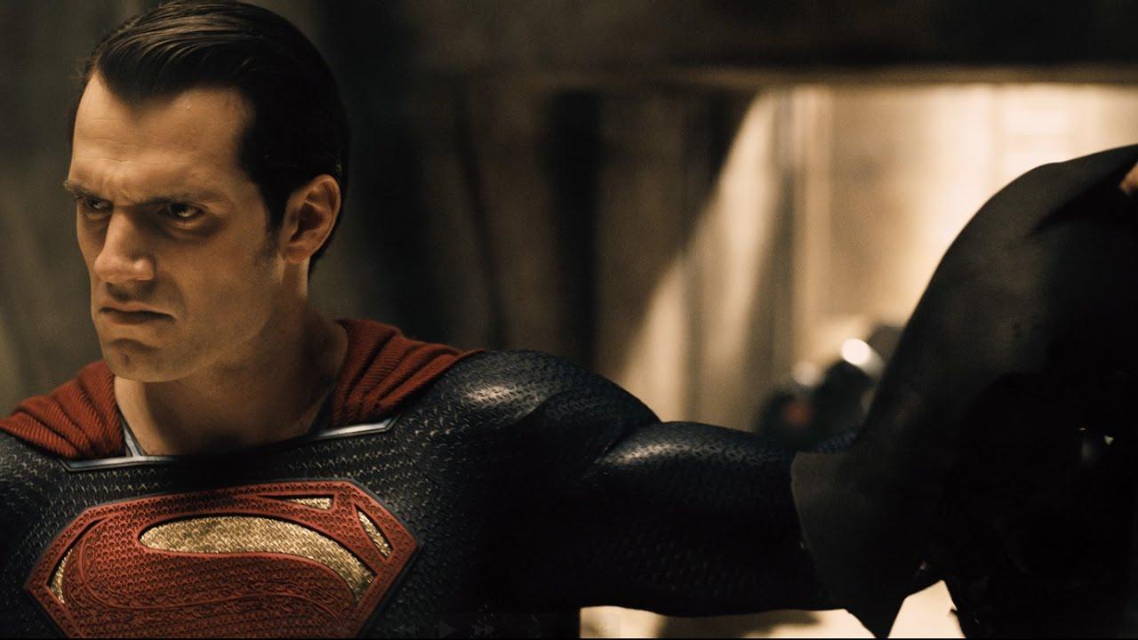 batman vs superman dual audio full hd movie free download