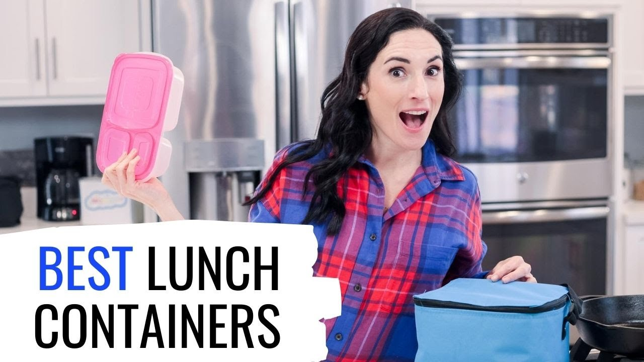 Yumbox Ideen Kindergarten Yumbox Lunch Ideas Kids Bento The Best Lunch Containers For School Lunches