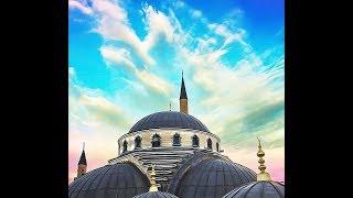 Osman Dündar  Açın Yolları ᴴᴰ