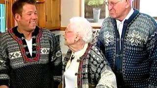 Sven Sundgaard Kare-tv Holiday Special 2010