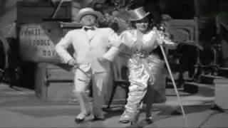 Watch Judy Garland Yankee Doodle Boy video
