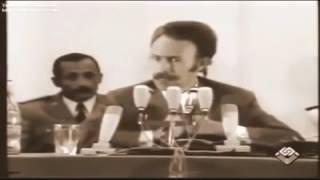 شاهد أجمل أقوال للرئيس هواري بومدين ستبقى في الذاكرة   Houari Boumédiène   YouTube