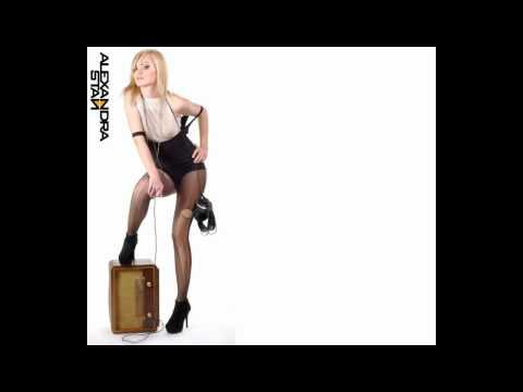 alexandra stan mr saxobeat maan extended version remix maan studio