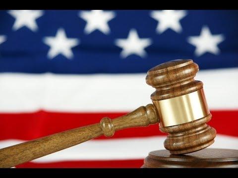Personal Injury Lawyer Binghamton NY Call (256) 686-1433 | Personal Injury Attorney Binghamton NY