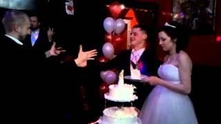 свадьба ресторан реал спб(, 2013-05-04T21:03:33.000Z)