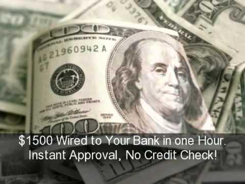 baycashfinancial.com