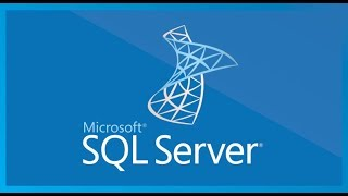 How to use SQL Server Data Tools in Visual Studio 2017
