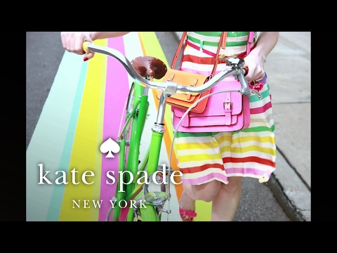 bryce-and-kate-spade-new-york-for-adeline-adeline-|-kate-spade-new-york