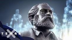 Hatte Karl Marx doch recht?