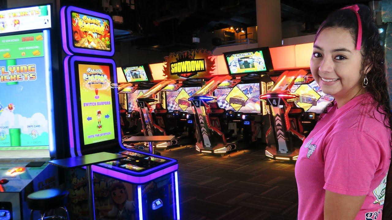 always-ready-for-some-arcade-fun