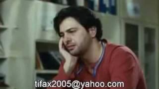 Bafakar feek - haytham shaker.wmv