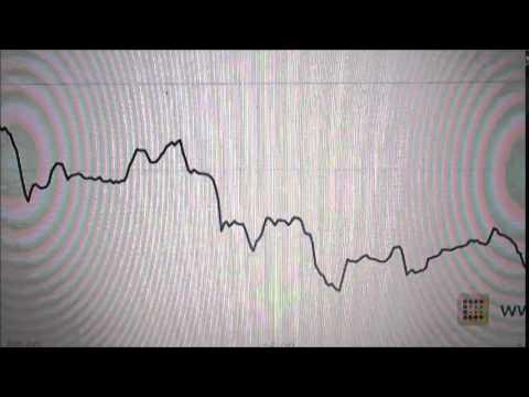 Bitcoin seeing Hyperinflation similar to Zimbabwe Dollar