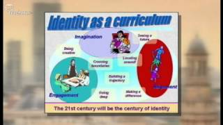 series the teachers tv ite lectures episode 2 learning for a small planet 2008 4009 mins