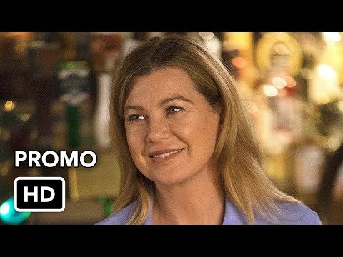 """Grey's Anatomy 14x22 Promo """"Fight For Your Mind"""" (HD) Season 14 Episode 22 Promo"""