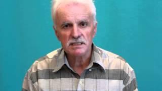 видео Репетитор по физике для ВУЗов