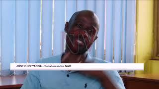 OKUWENJA AKALULU: Waliwo aboogedde lwaki tebakozesa mikutu gy'amawulire