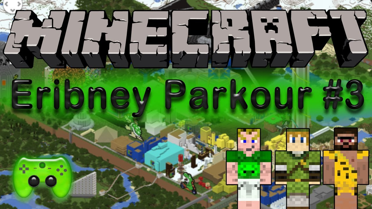Let's Play Minecraft Adventure-Maps [Deutsch/HD] - Eribney Parkour on minecraft let's play youtube, minecraft parkour maps youtube, minecraft squid with stampy adventure map, minecraft pyramid adventure texture pack, minecraft penguin youtube, minecraft hunger games youtube, minecraft adventure mod, minecraft skyrim adventure map, minecraft xbox 360 maps youtube, minecraft egypt adventure map, minecraft horror maps youtube,