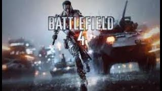 battlefield 4 live streaming with kd tech