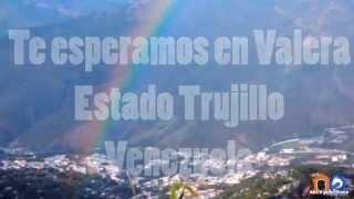 Turismo en Valera Estado Trujillo Venezuela